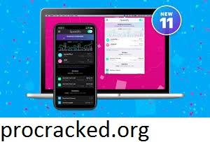 Speedify 11.1.0 Crack