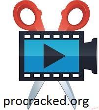 Movavi Video Suite 21.2.0 Crack