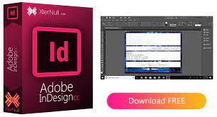 Adobe InDesign 2021 16.2.0.30 Crack