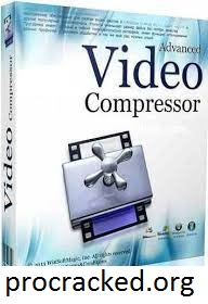 Video Compressor Crack