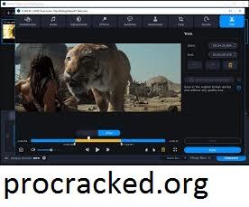 movavi video converter premium Crack