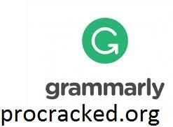 Grammarly 1.5.73 Crack