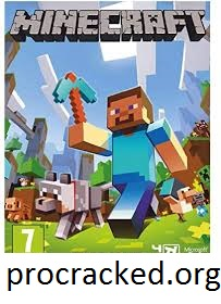 Minecraft Education Edition 1.14.50 Crack
