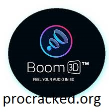 boom 3d windows crack