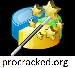 MiniTool Partition Wizard 12.5 Crack