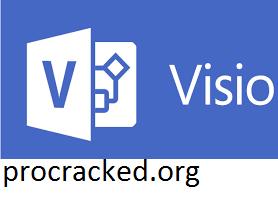 Microsoft Visio Pro Crack 2013-2016