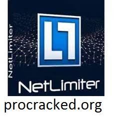 NetLimiter 4.1.11.0 Crack