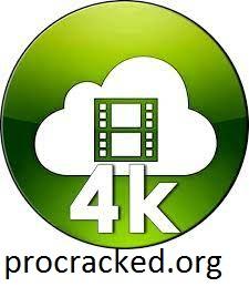 4k Video Downloader 4.17.1.4410 Crack