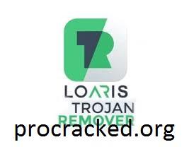 Loaris Trojan Remover 3.1.90 Crack