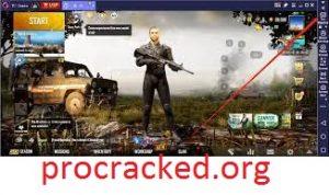 TC Games 3.0.179767 Crack
