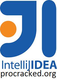 IntelliJ IDEA 2021.2.2 Crack