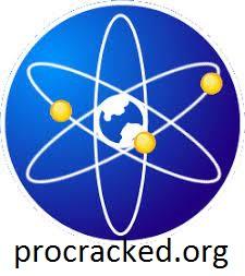BYOND 514.1568 Crack